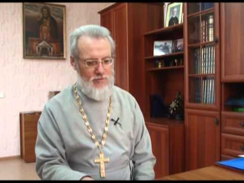 Христианские церкви направления