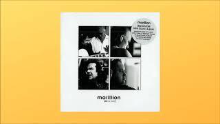 Less is More - Marillion - Interior Lulu