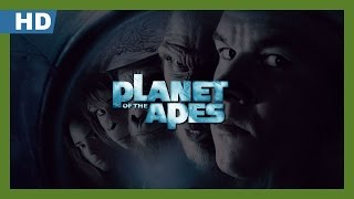 Trailer of Planet of the Apes (2001)