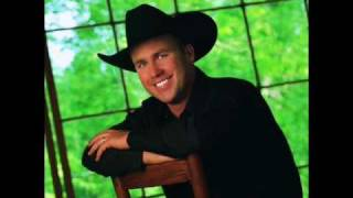 Rodney Carrington ~Thing we didnt know