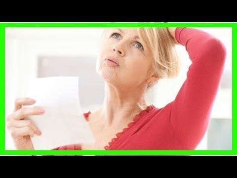 Za liječenje hipertenzije starije osobe