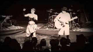Especiales Musicales - Dresden Dolls