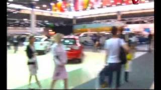 Авто Новости (27.05.2009)
