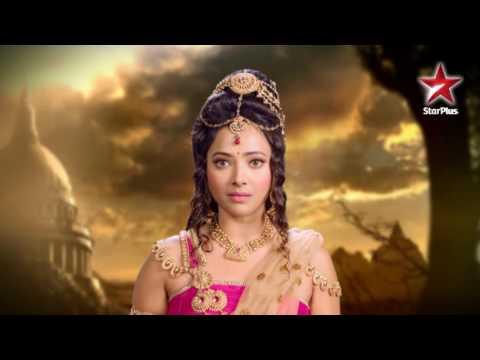 ChandraNandni   Nandni's new beginning