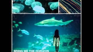 Bring Me The Horizon - Off The Heezay