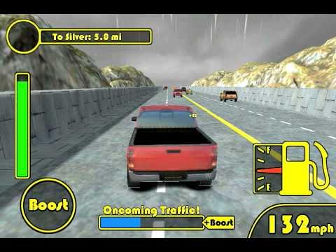 Video of Drive or Die 3