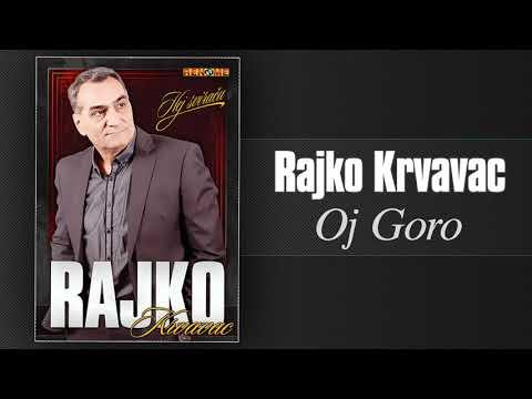 Goroaudio - новый тренд смотреть онлайн на сайте Trendovi ru