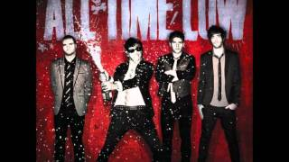 All Time Low - do you want me (dead?)