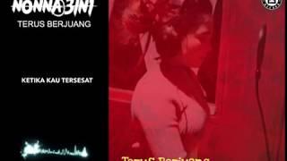 Download lagu Nonna 3in1 Terus Berjuang Mp3