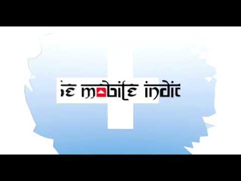 Top 5 smartphones in india - July