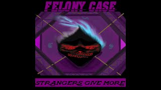 Felony Case- Whiskey Night