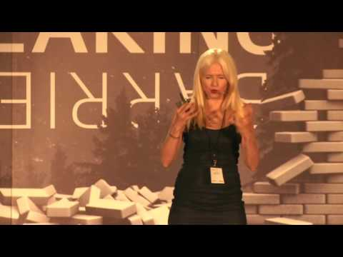 The Importance of Protecting Your Brand | Justina Antonia