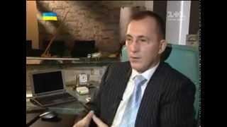Недепутатська діяльність депутата Продівуса