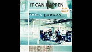 Fool's garden - It can happen