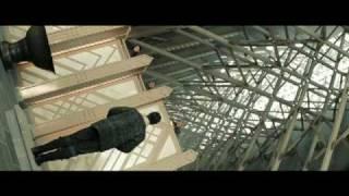 Star Trek (2009) | Trailer (VF)
