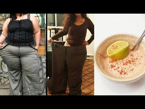 Pierde greutatea folosind bmr