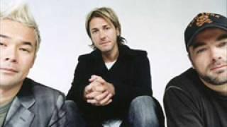 Feeder: Dove Grey Sands (Complete Album Version)