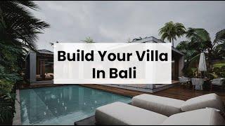 Video of Villa Kala