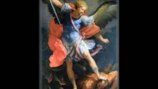 Macht Satans, Exorzismus - Predigt vom Pfarrer Jussel 9/15