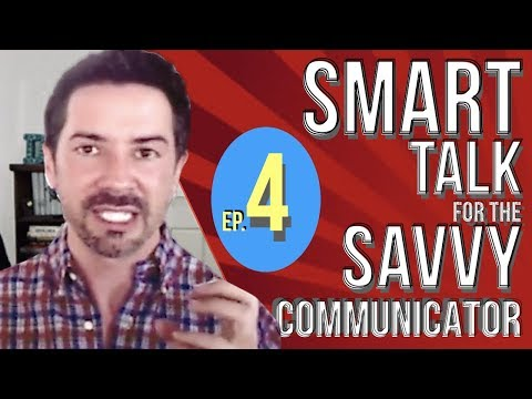 Effective Communication Skills Tactical Training Video With ...
