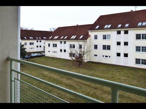Video z << Prodej bytu 4+1, 93 m2, Nymburk >>