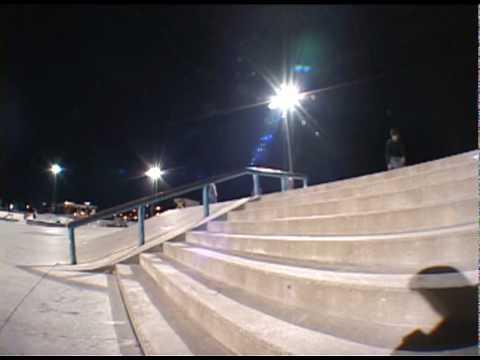 Davenport, IA all nighter