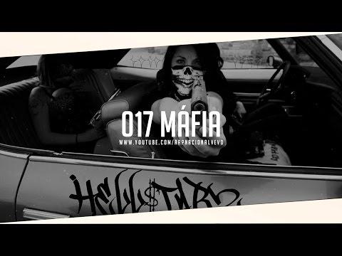 Pesadelo Verbal Part. Mano Fler - 017 Máfia ♫ ♪ (NOVA 2016 + DOWNLOAD)