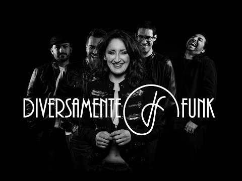 Diversamente Funk Gruppo di musica dal vivo Bari musiqua.it