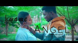 Kuami Eugene   Angela Lyrics (video)
