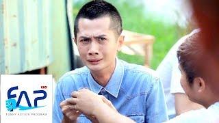faptv-com-nguoi-tap-57-phan-lam-trai-2