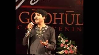 Kuhu Kuhu Bole Koyaliya - Sairam Iyer