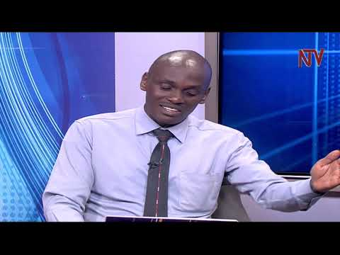 NTV THE LINK: Investing in clean energy
