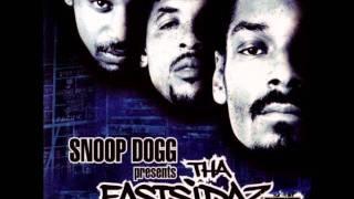 Snoop Dogg Dogghouse