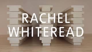 25 Years of Rachel Whiteread