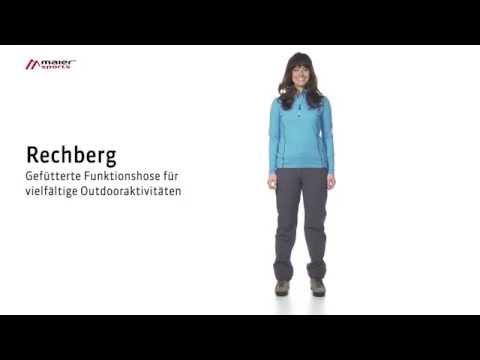 Maier Sports | RECHBERG Produktvideo (237008)