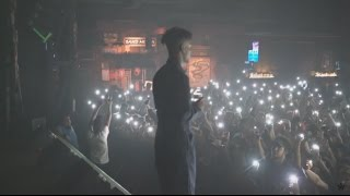 "21 Savage Performs ""Red Opps"" & ""X"""