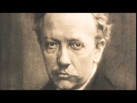 The Best of Strauss