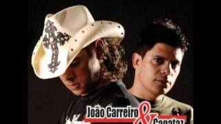 João Carreiro E Capataz - Pout Pourri De Pagodes De Viola