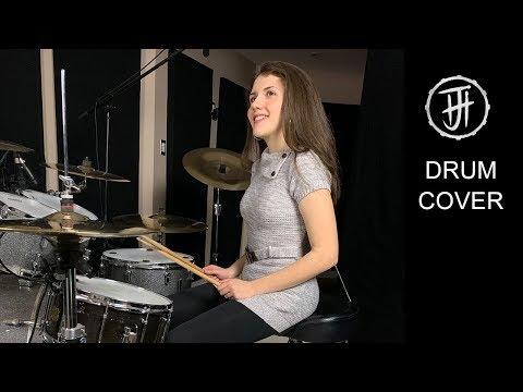 Sober - Tool - Drum Cover