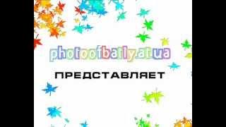 """Фото батлы """"конкурсы фотографий"""":)photoofbatly.at.ua"""