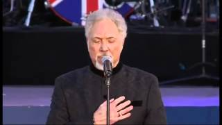 Mama Told Me Not to Come/ Delilah - Sir Tom Jones