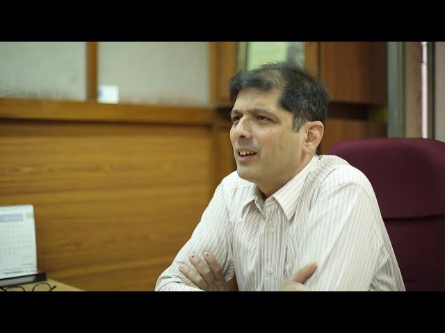 Hymen Explained by Dr.Shantanu Abhyankar