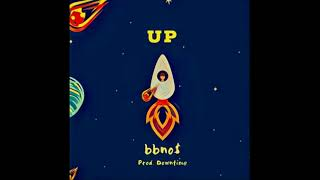 Up (Audio) - Bbno$  (Video)