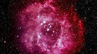 Moondance - Moon and Stars