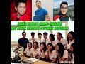 REAKSI KONYOL ORANG THAILAND LIAT AKTOR YOUTUBER INDONESIA Jirayut Verell Afgan Aliando dll