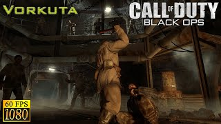 Call Of Duty: Black Ops. Mission 2