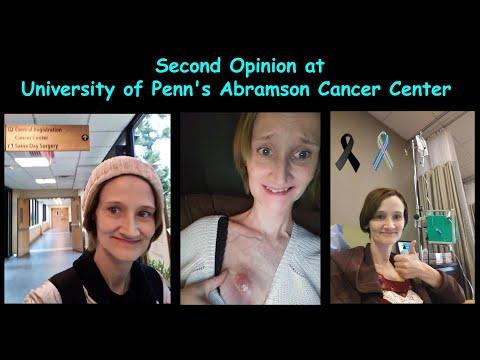 Rimozione carcinoma prostatico