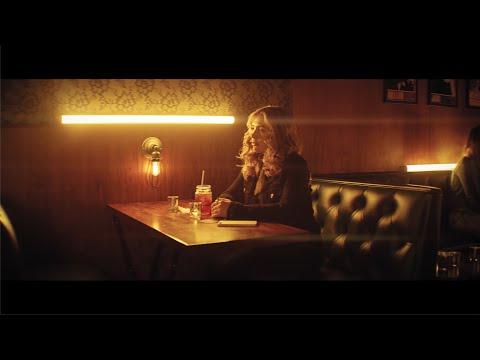 """Kailey Nicole - """"Change My Ways"""""""