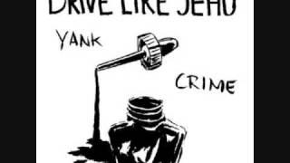 Drive Like Jehu - Here Come The Rome Plows