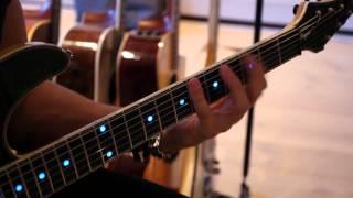 drop c songs easy - मुफ्त ऑनलाइन वीडियो